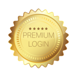 PremiumLogin1