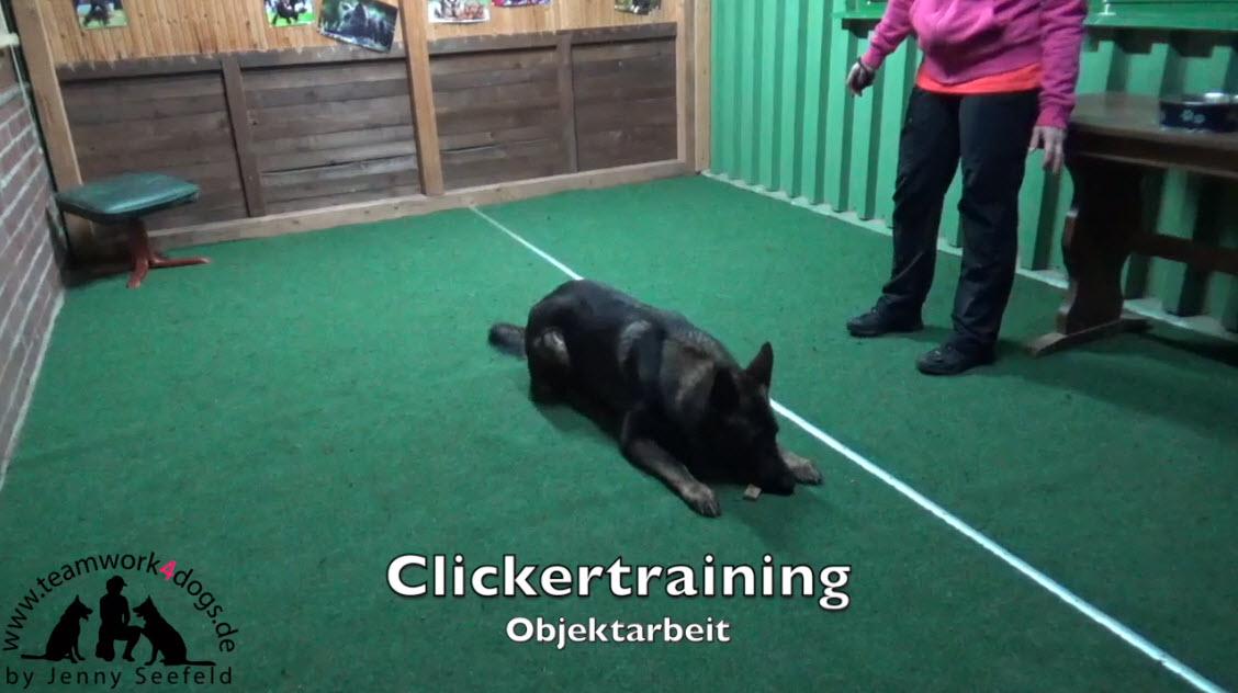klick1
